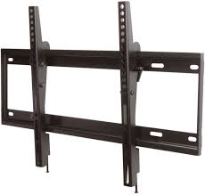 how to install tv mount. Fine Install Omnimount CI120T Tilt TV Wall Mount Bracket Intended How To Install Tv Mount N