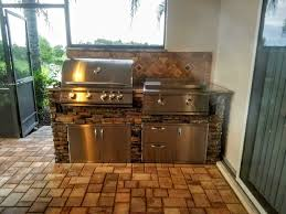 fabulous tampa outdoor kitchen collection also wedding venues activities pictures great