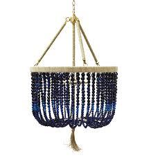 malibu 18 ro sham beaux 18 x 18 x 30 blue agate beads