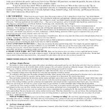 influential person college essay sample examples about influential   college essay examples influential person great college essay prompts admission examples influential person good topics