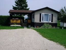 mobile home exterior paint outsting s colors painting doors metal