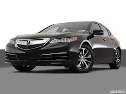 2018 acura. brilliant acura 2018 acura tlx elite sedan winnipeg mb in acura a