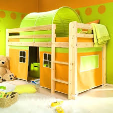 Twin Bed Tent Ikea Bunk Beds With Storage For Kids Kids Furniture ...