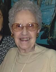 Thelma Smith | Obituary | Herald Bulletin