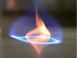 latest technology in lighting. Fire Tornado Latest Technology In Lighting