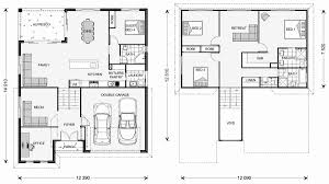 modified bi level home plans fresh 60 fresh s split level house plans with s of