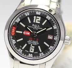 closer rakuten global market ball watch engineer master 2 gm ball watch engineer master 2 gm 1032 c gmt automatic mens watch box a