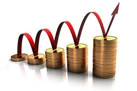 Курсовая прибыль Курсовая прибыль от внешнеэкономической деятельности