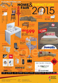 Small Picture Furniture View Furniture Malaysia Sale Home Decor Color Trends