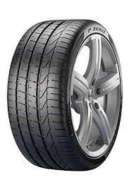 <b>Pirelli P Zero</b> runflat - 255/35/R19 96Y - E/A/72 - Summer Tire ...