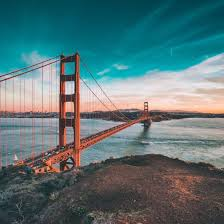 We are a community for photographers of all levels, from portraits and travel to lifestyle and landscapes, viewbug is for you. The Local S Guide To San Francisco S Best Views