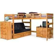 Kids Bedroom Sets You'll Love | Wayfair.ca