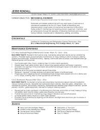 Maintenance Mechanic Resume Sample Auto Lube Technician Resume Sample Examples Tech Maintenance