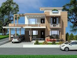 99124BHK Duplex House Design-NEWS.jpg