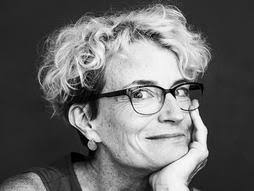 Image result for ashton applewhite
