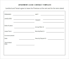 Sample Home Rental Agreement House Rental Agreements Templates Property Agreement Template Pretty ...
