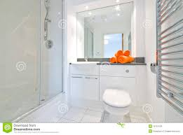 Sala da bagno con doccia: foto e idee per stanze da bagno stanza