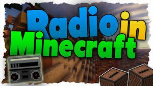 radio hören über pc