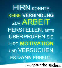 Motivationssprüche Motivierende Spruchbilder