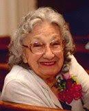 Reba Juanita Rhodes Clark (1934-2019) - Find A Grave Memorial