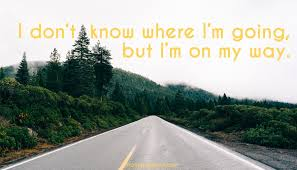 Best Quotes About Journey The Ultimate List Of Journey Quotes Best Quotes Journey