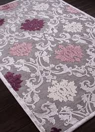 awesome 31 best area rug ideas images on purple rugs rug with regard to gray and purple area rug