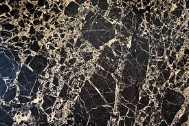 marble table top texture. Black Marble With White Veins Table Top Texture