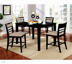 kitchen table set with chairs 37 fancy white dining room model home design