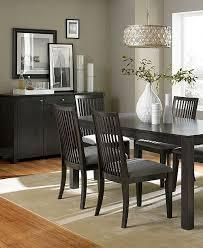 Enjoyable Inspiration Ideas Macys Furniture Orlando Innovative