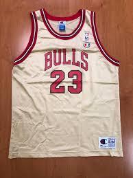 Vintage 1998 Michael Jordan Chicago Bulls Champion Gold Jersey Size Youth Xl Nba Finals Hat Shirt Scottie Pippen Authentic Air Jumpman 40