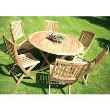 round patio dining table small outdoor patio furniture various round patio dining set round outdoor dining round patio dining table