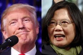 Image result for taiwan current leader