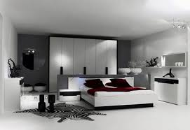 cool bedroom furniture. Cool Bedroom Furniture For Home Design Decor 1 Backtracked.info