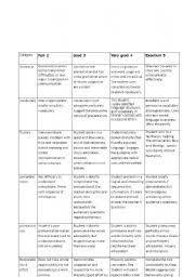 essay order educationusa best place to buy custom essays group evaluation essay sample