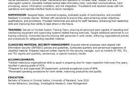 Policy Analyst Resume Sample Also Real Estate Resume Examples Best ...