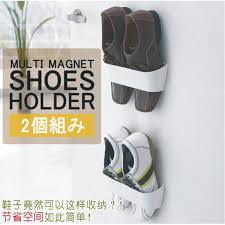 interesting wardrobes shoe cupboard sacks how to organize shoes diy closet together with shoe wall shoe