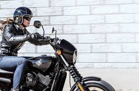 royal enfield continental gt or harley