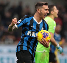 Italian Report Claims Everton Make 'Important' Offer To ...