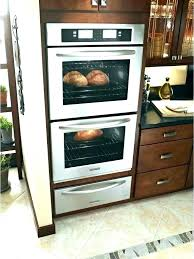 oven door replacement oven with sliding door oven door hinge awesome wall oven door replacement exotic