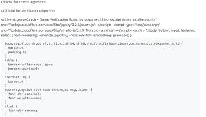 How to download bitcoin wallet hack. Arbittmax Bitcoin Crash Game