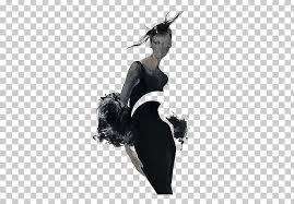 Chanel Fashion Illustration Illustrator Illustration Png Clipart