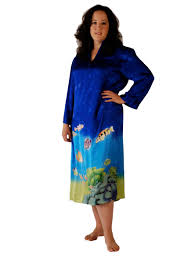 Caftan Clothing Kaftan Clothing Silk Caftan Silk Kaftan