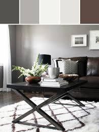 Braune Wandfarbe Entdecken Sie Die Harmonische Wirkung Der Brauntöne