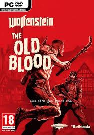 blood torrent