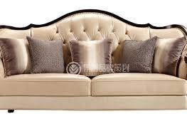 furniture sofa set design. royal sofa furniture wooden set designsleisure buy design