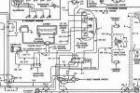free vehicle wiring diagrams pdf free download wirning diagrams automotive wiring diagram color codes at Free Vehicle Wiring Diagrams Pdf