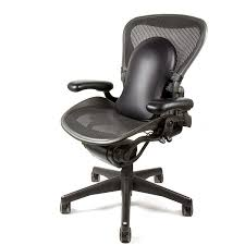 coolest office chair. Comparison Chart Of Best Office Chair For Posture Coolest
