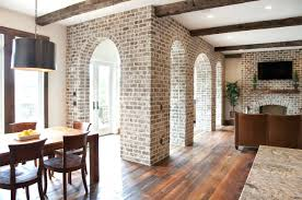 brick wallpaper living room ideas beautiful inspiration bedroom on home  design white .