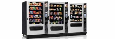 Vending Machines For Sale Cheap Mesmerizing Machines Sale Brisbane The Vending King