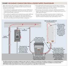 industrial control transformer wiring diagram dolgular com 480v to 120v control transformer at Industrial Control Transformer Wiring Diagram